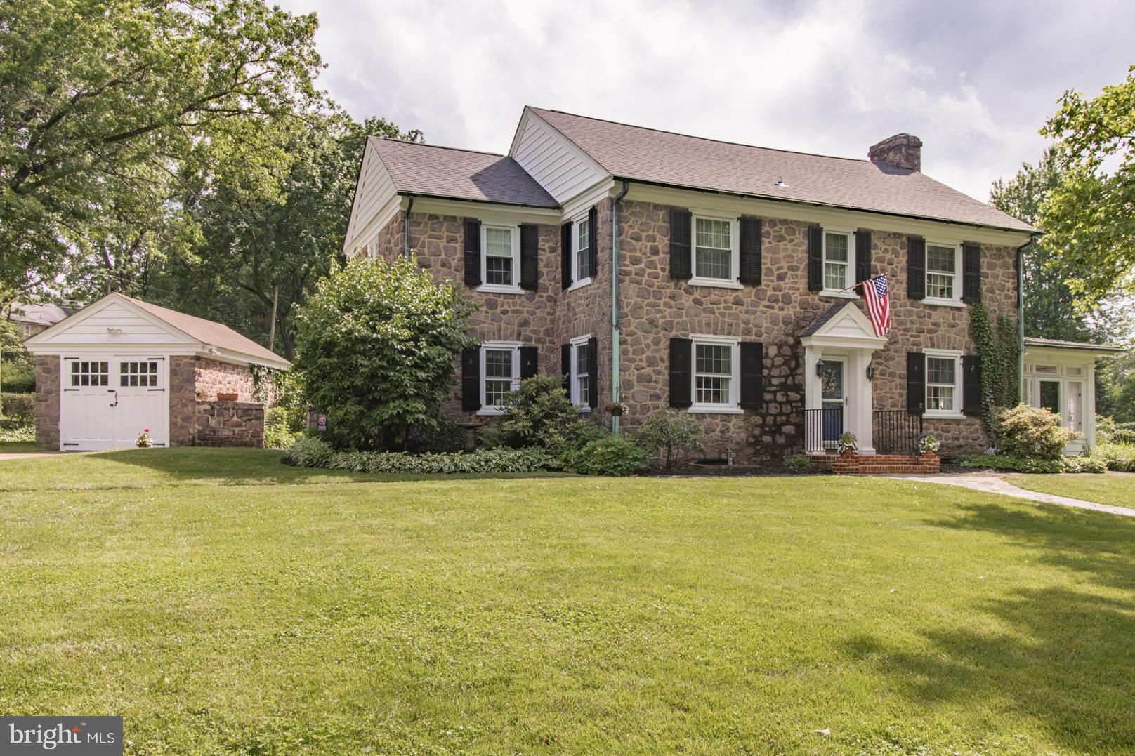 1512 Plymouth Boulevard, Plymouth Meeting, PA 19462