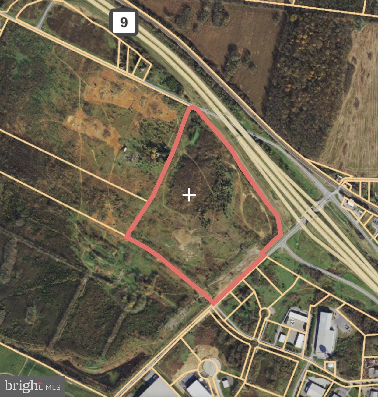 4932 Ac Wiltshire Rd, Kearneysville, WV, 25430