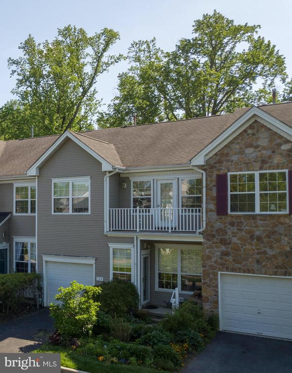 129 Chaps Lane, West Chester, PA 19382
