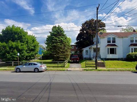 104 W Grant Street, Easton, PA 18042
