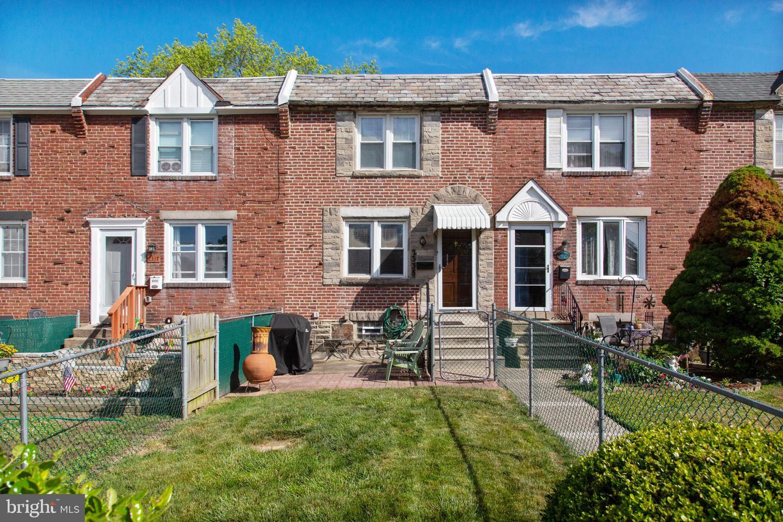 2335 Bond Avenue Drexel Hill , PA 19026