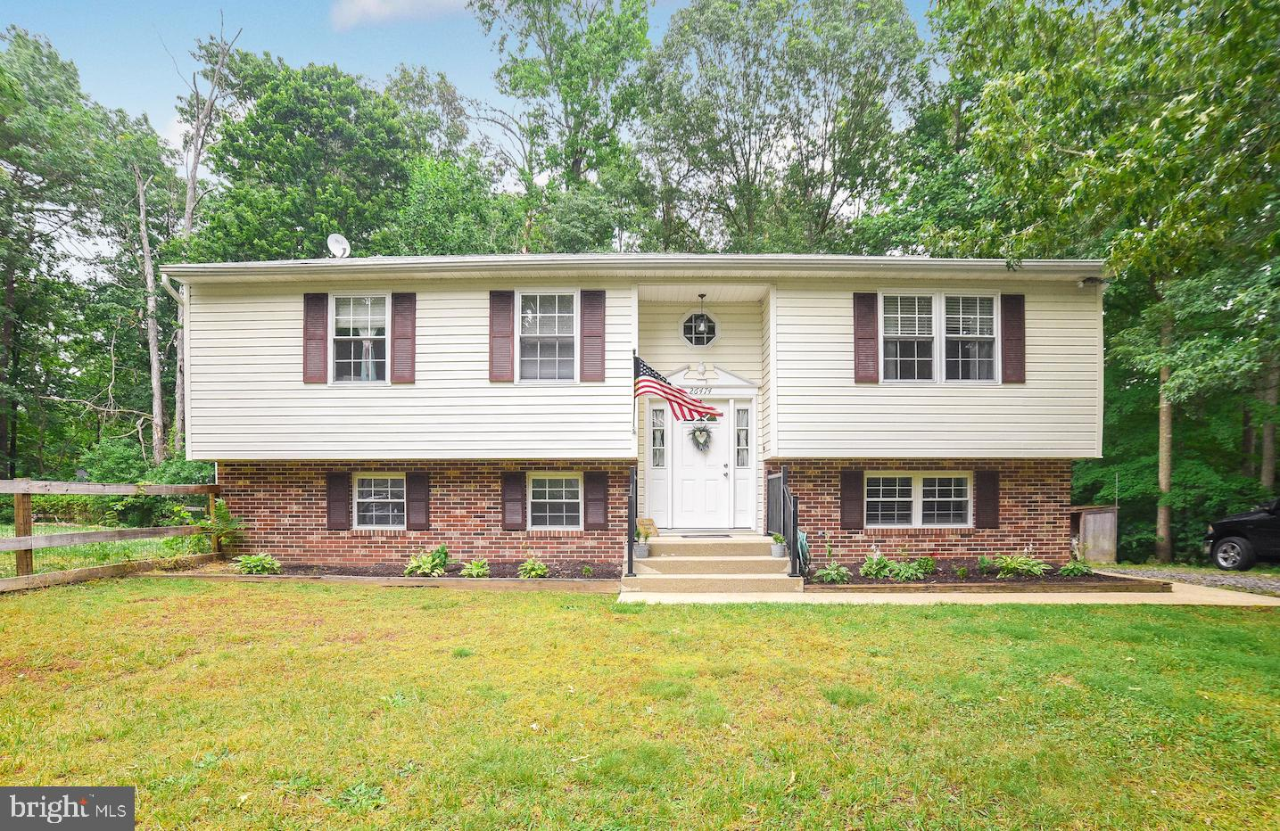 Photo of 26474-D ANNE CT, MECHANICSVILLE, MD 20659