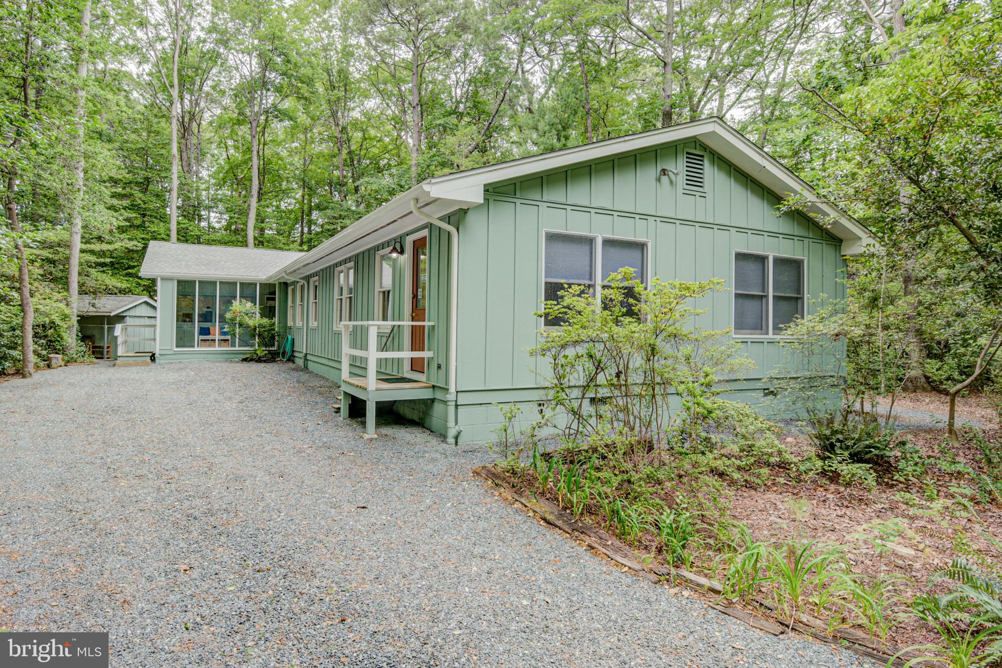 68 Pinehurst Rd, Ocean Pines, MD, 21811