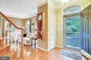 6934 Cove Inlet Ct