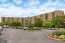 8380 Greensboro Dr #302
