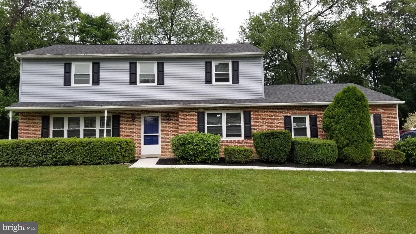 1227 Gail Road West Chester , PA 19380