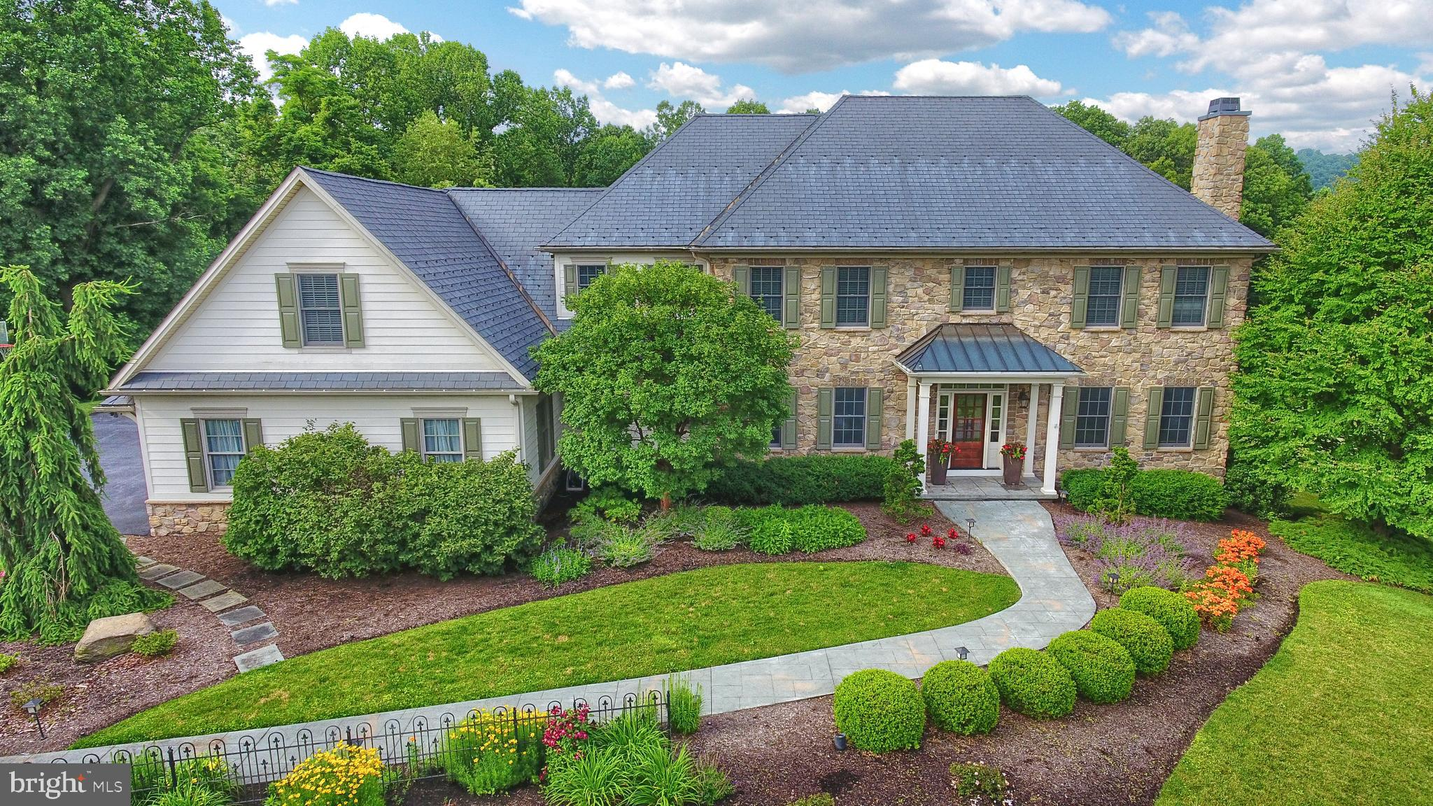 644 Southridge Drive, Mechanicsburg, PA 17055