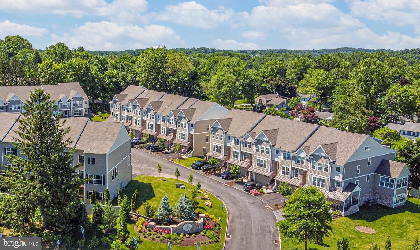 27 New Countryside Drive West Chester , PA 19382