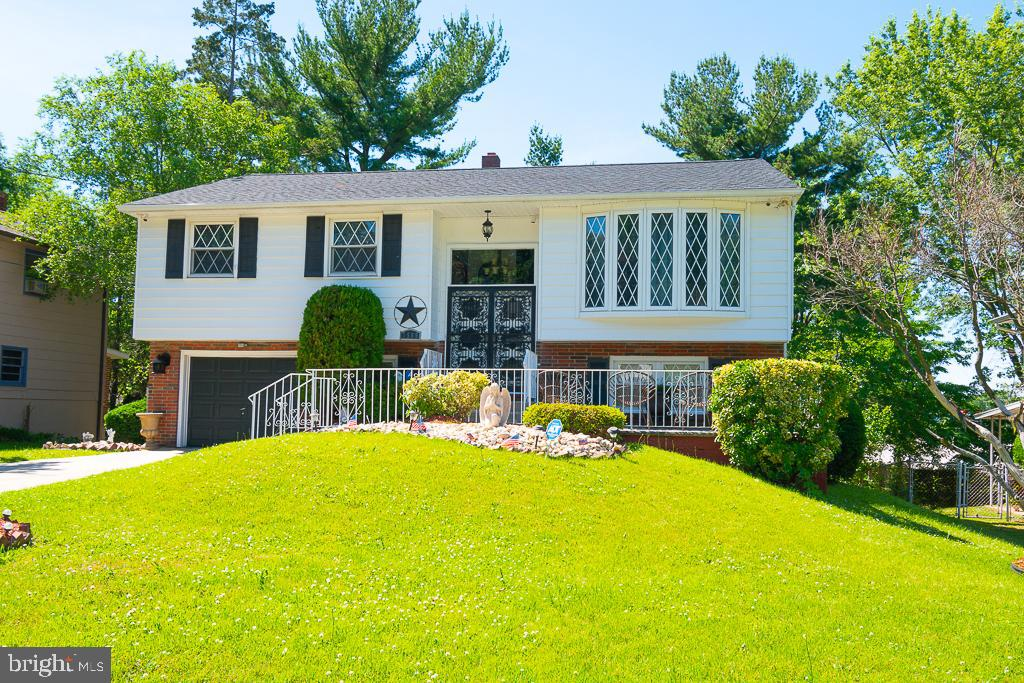 7599 Remington Avenue, Pennsauken, NJ 08110