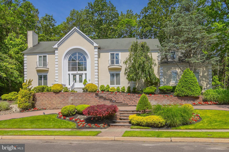 Voorhees                                                                      , NJ - $749,999
