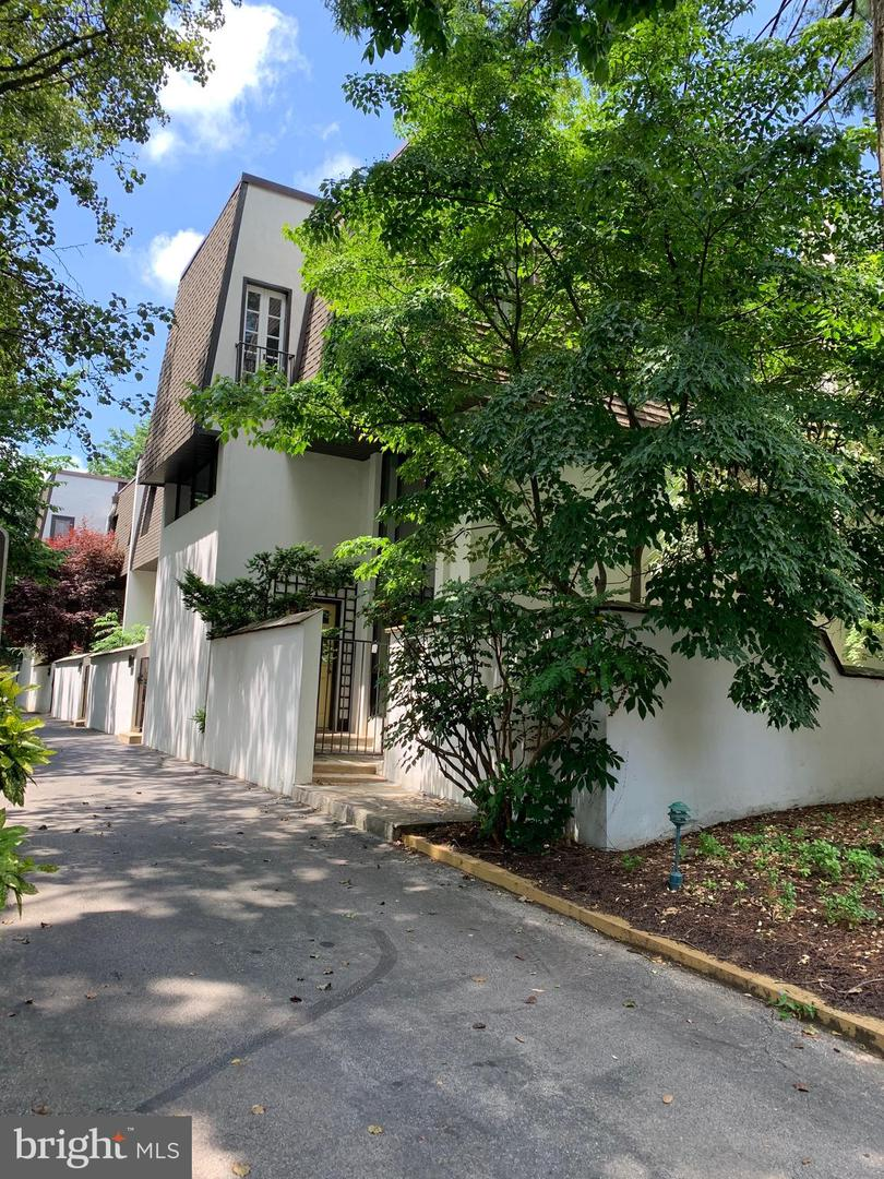 250 Montgomery Avenue Haverford, PA 19041