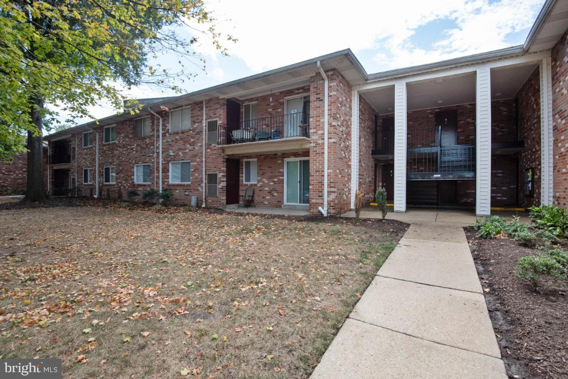 208 Victor Pky #C, Annapolis, MD, 21403
