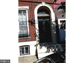 861 N 26th Street UNIT 1 Philadelphia, PA 19130