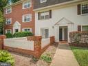 2603 S Walter Reed Dr #A
