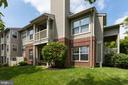 1714 Abercromby Ct #A