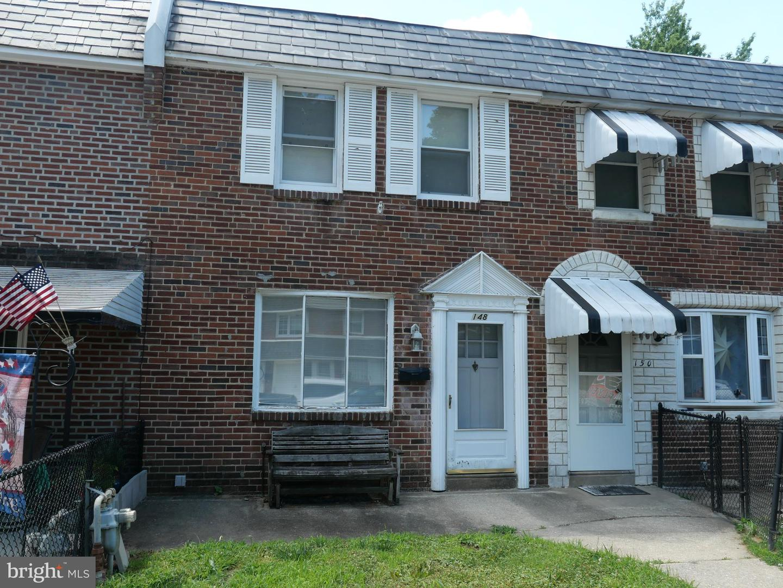 148 Blanchard Road Drexel Hill, PA 19026