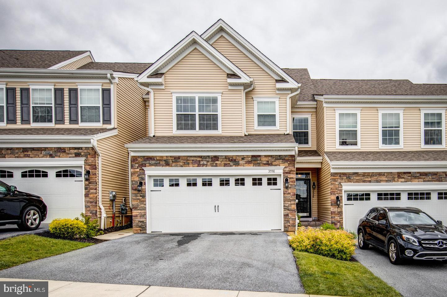 3558 Muirwood Drive Newtown Square, PA 19073