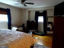 8630 Woodward Ave