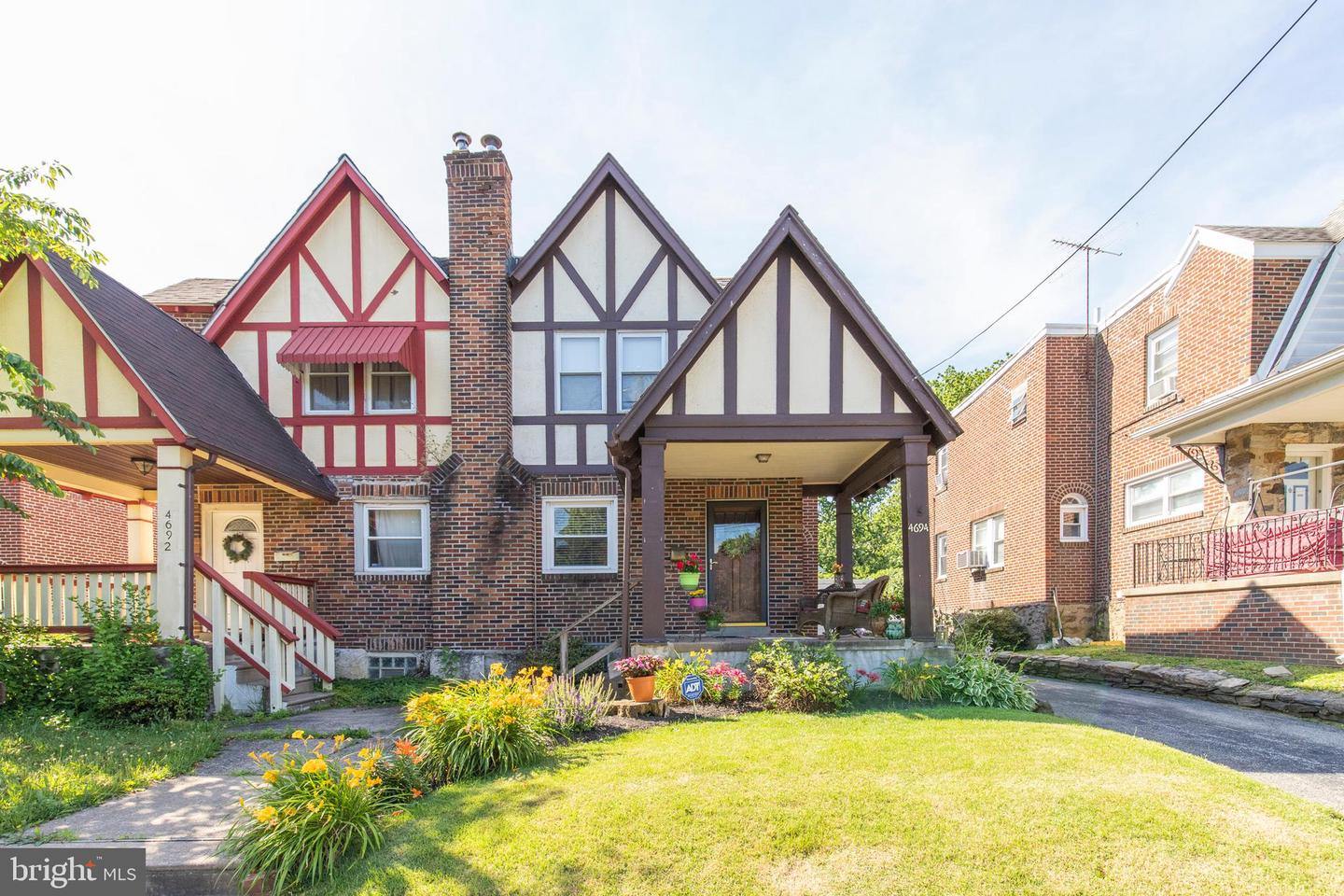 4694 State Road Drexel Hill, PA 19026