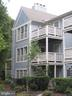7819 Willow Point Dr