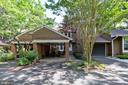 11402 Orchard Green Ct