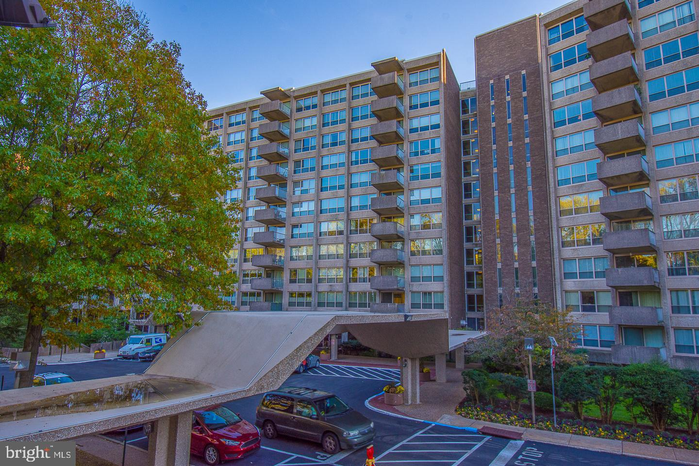 1001 City Avenue UNIT ED929 Wynnewood, PA 19096
