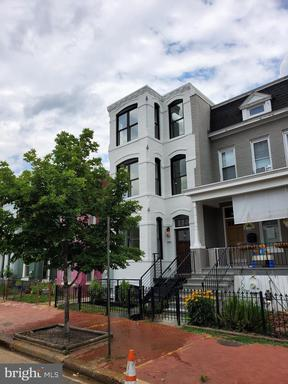 Property for sale at 1019 4th St Ne #B, Washington,  District of Columbia 20002