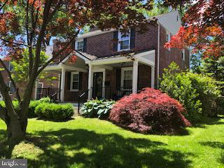 2512 Prescott Road Havertown, PA 19083