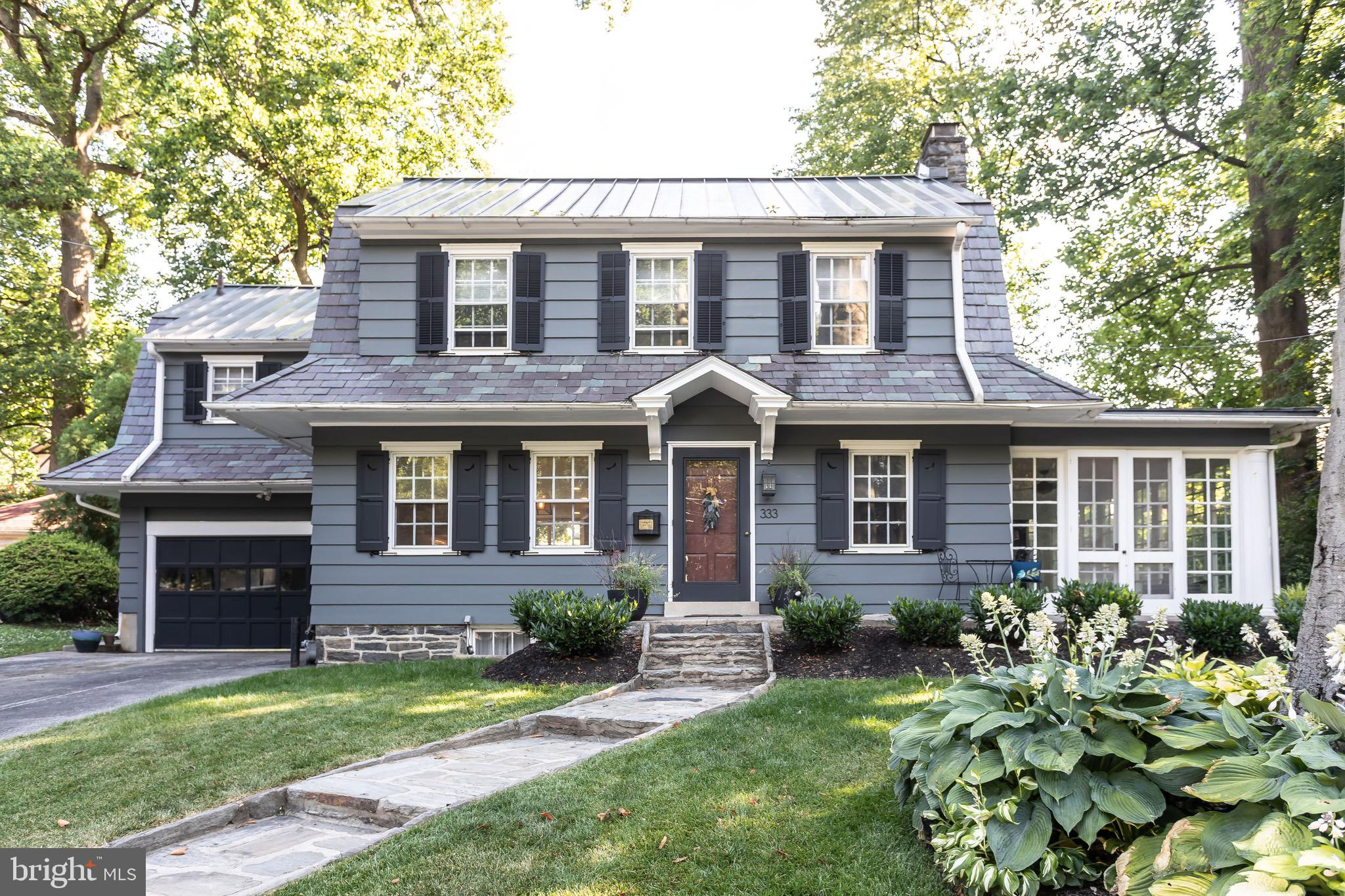 333 Valley Road, Havertown, PA 19083
