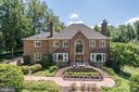7602 Swinks Ct