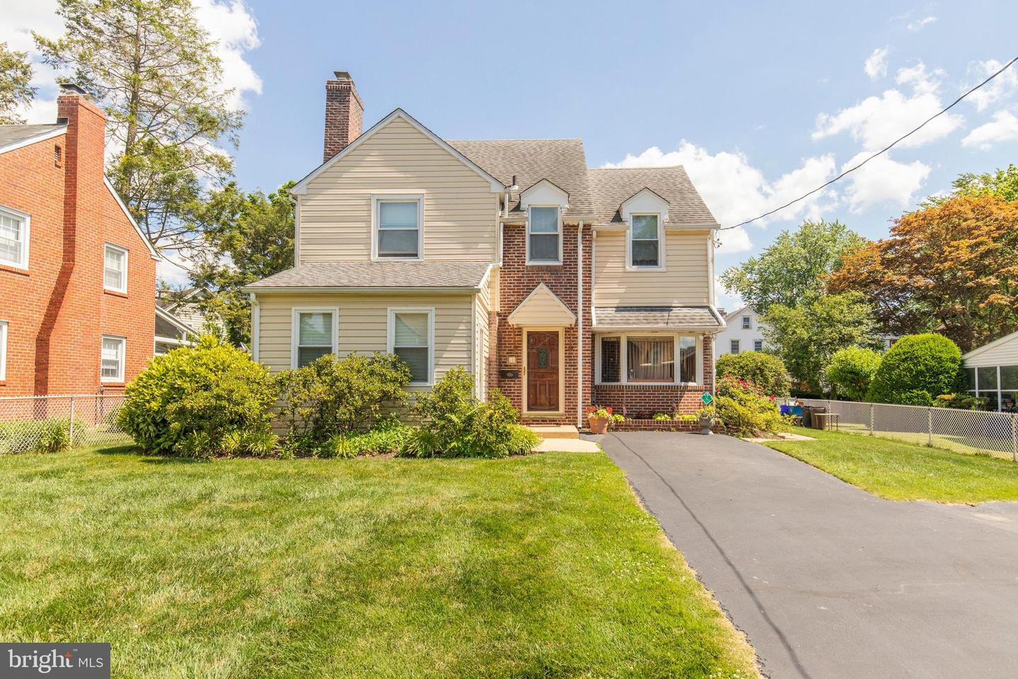 319 Stanley Avenue Havertown, PA 19083