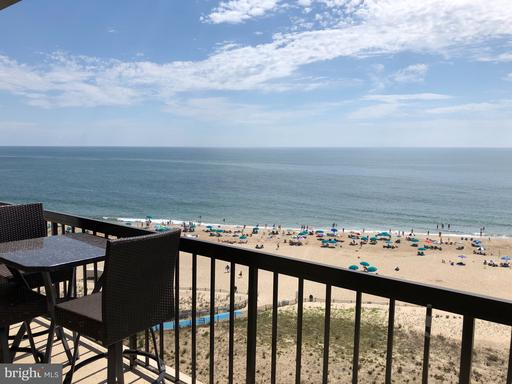 ISLAND HOUSE, BETHANY BEACH Real Estate
