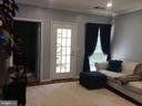 4561 Strutfield Ln #3304