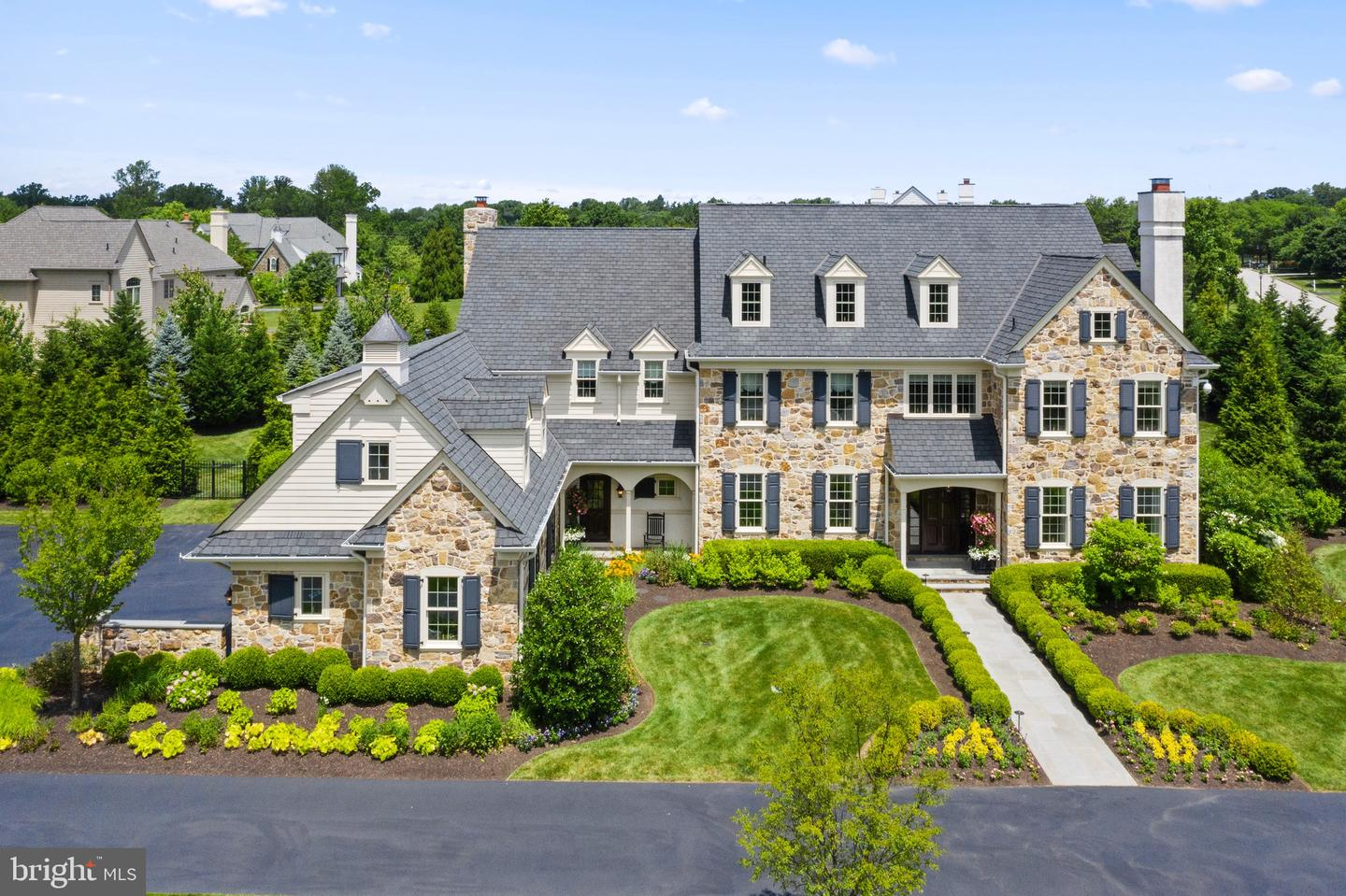 1 Withers Lane Newtown Square, PA 19073