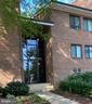 1411 Northgate Sq #22b