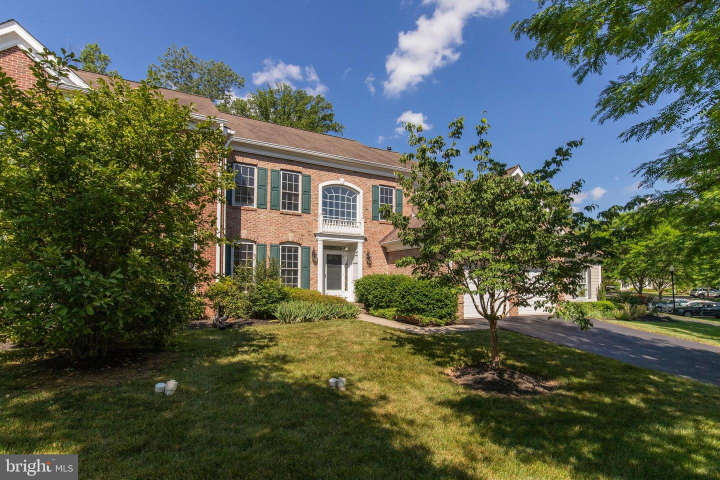 518 Guinevere Drive Newtown Square, PA 19073