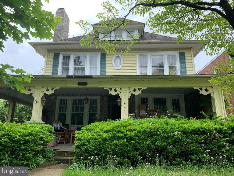 3700 Berry Avenue Drexel Hill, PA 19026