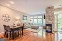 11405 Windleaf Ct #B