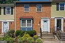 2783 Sikes Ct