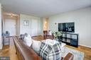 6631 Wakefield Dr #708