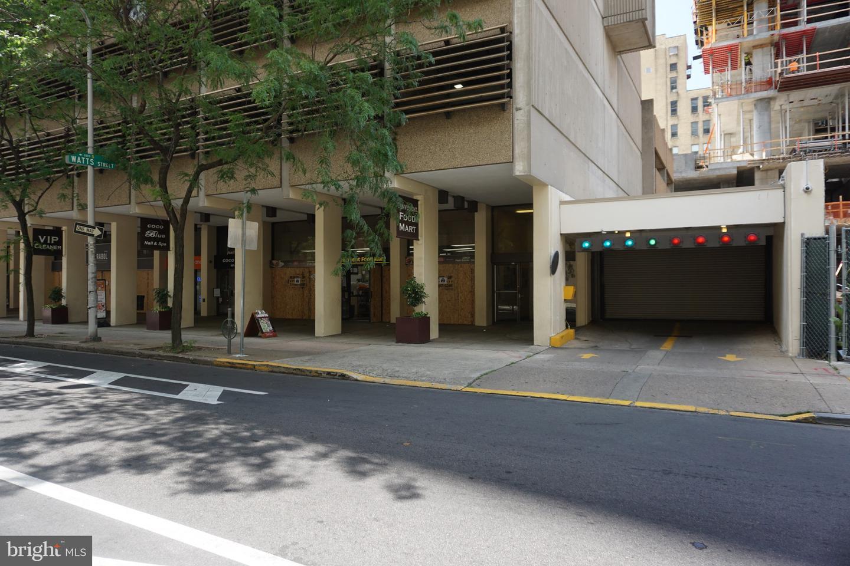 1326 Spruce Street UNIT 2804 Philadelphia, PA 19107