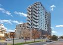 1650 Silver Hill Dr #1907