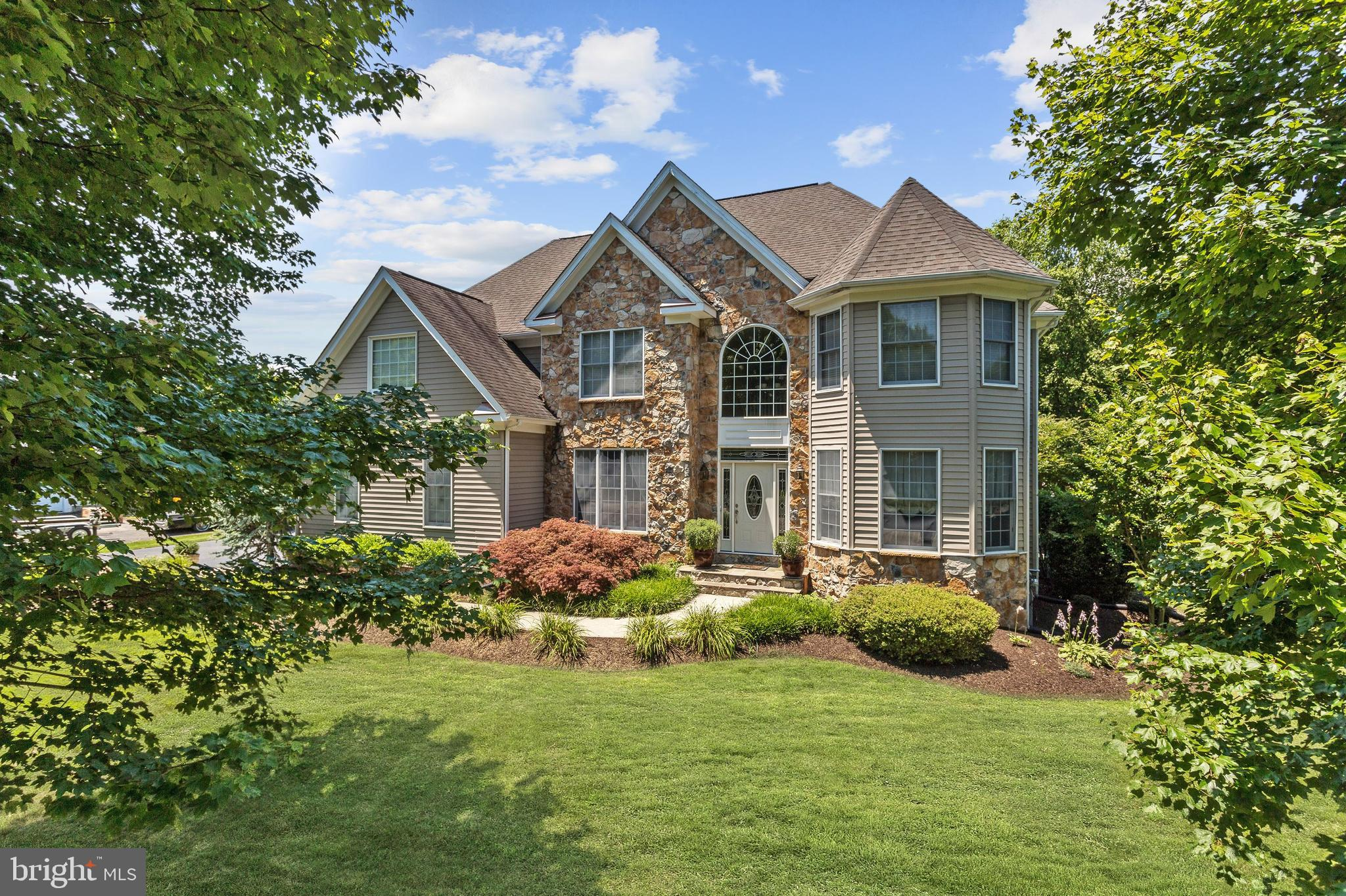 1520 White Tail Deer Court, Annapolis, MD 21409