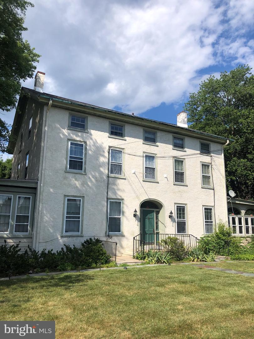 1312 Burke Road UNIT 6 West Chester, PA 19380