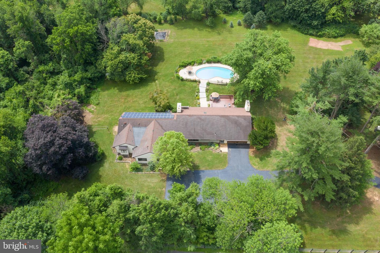 Phoenixville                                                                      , PA - $749,000