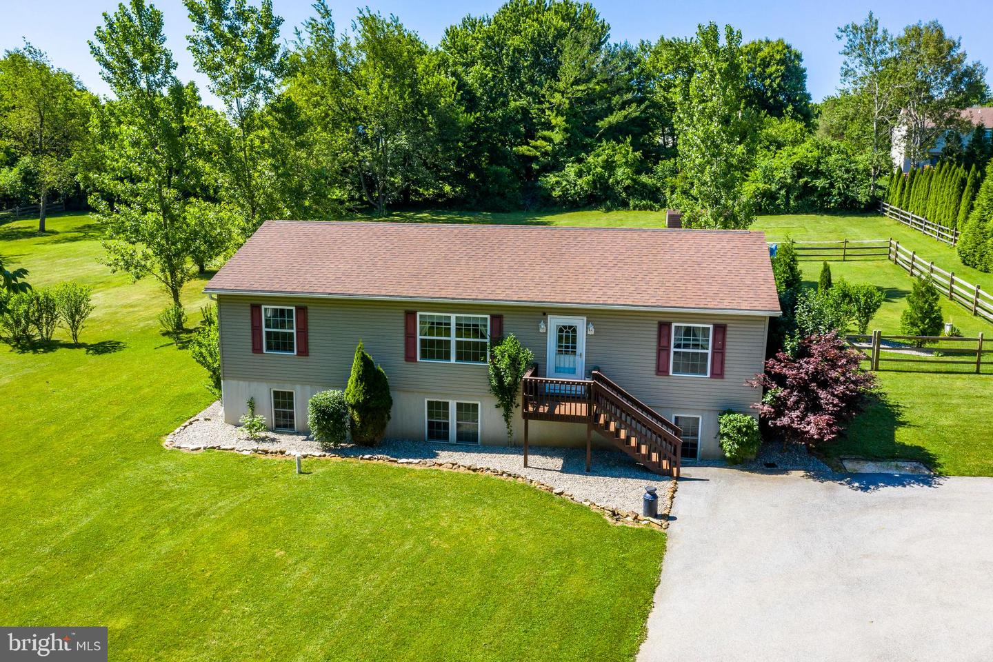 28 Mineral Springs Road Coatesville, PA 19320