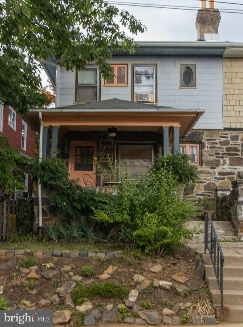 205 Elm Terrace Narberth, PA 19072
