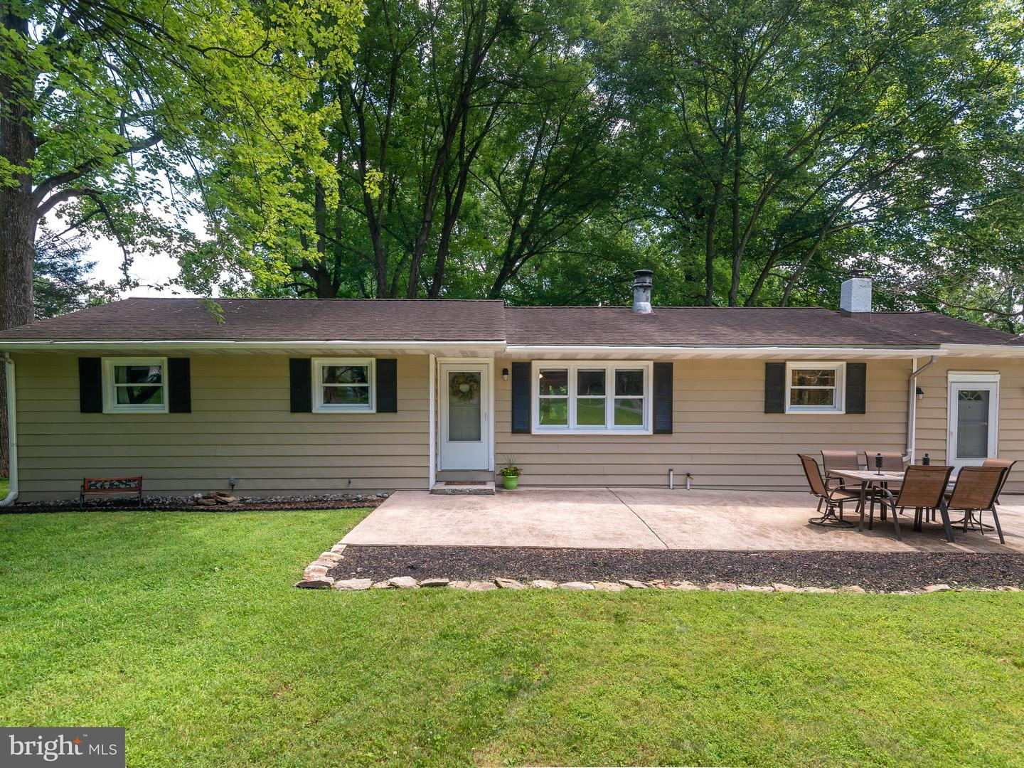 156 Valleyview Drive Exton, PA 19341