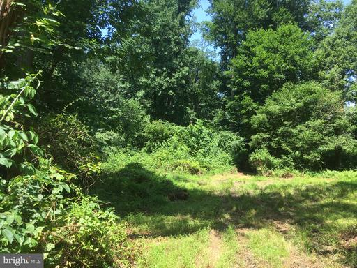 Lot/Land for sale Glenmoore, Pennsylvania