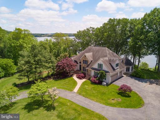 House for sale Earleville, Maryland